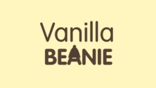 The smoothest vanilla bean ice cream ever!